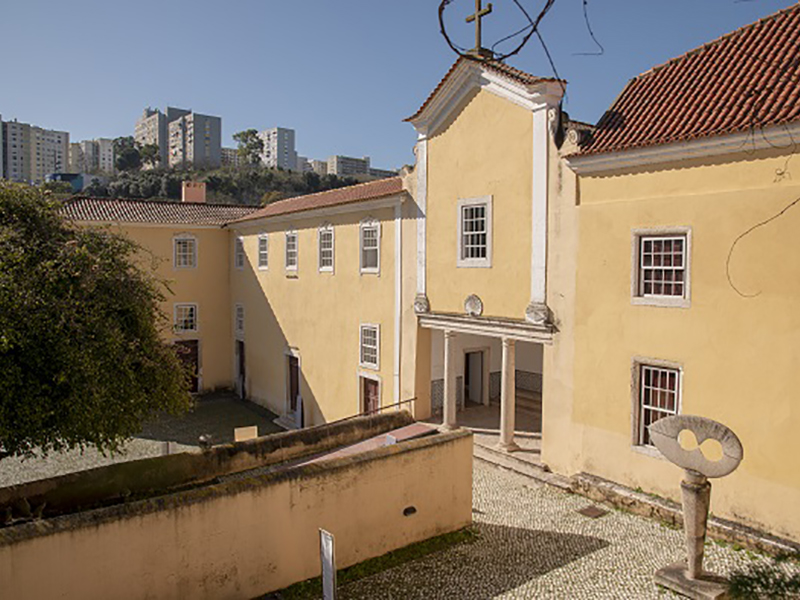 Museus e Galerias Municipais reabrem ao público
