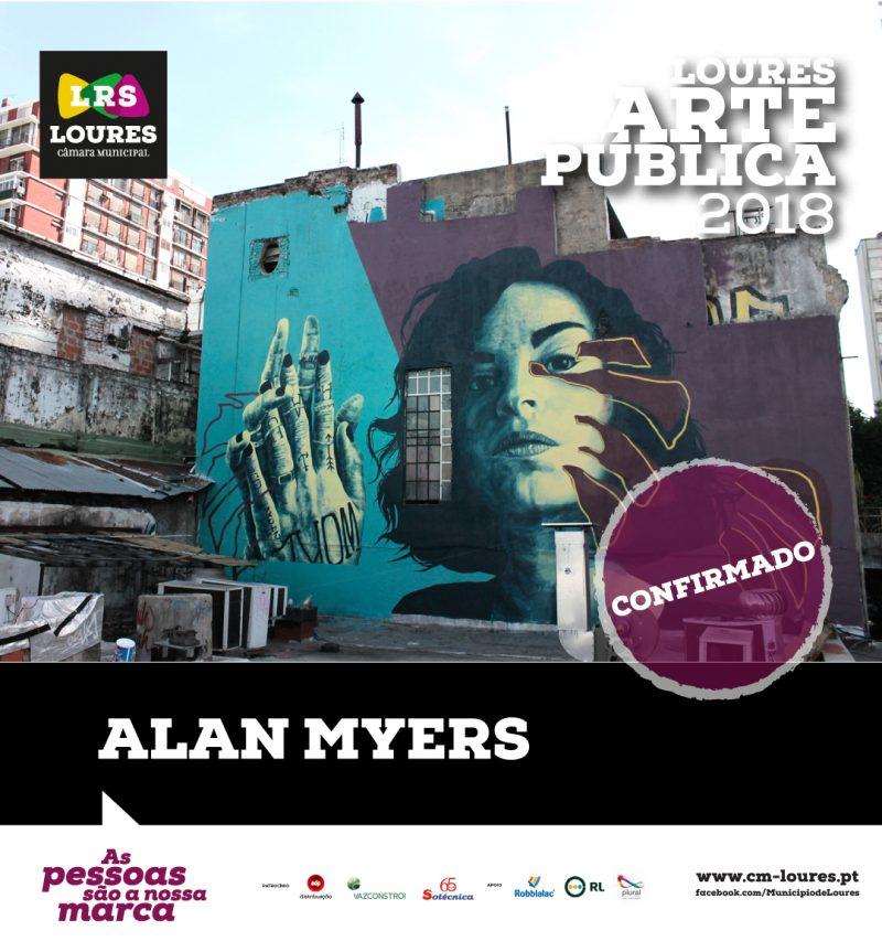 1_Alan-Myers