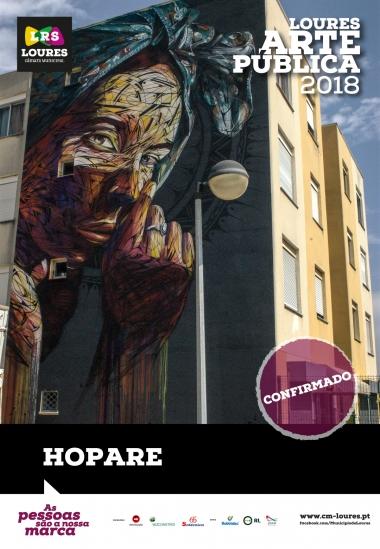 1_Hopare-GAP