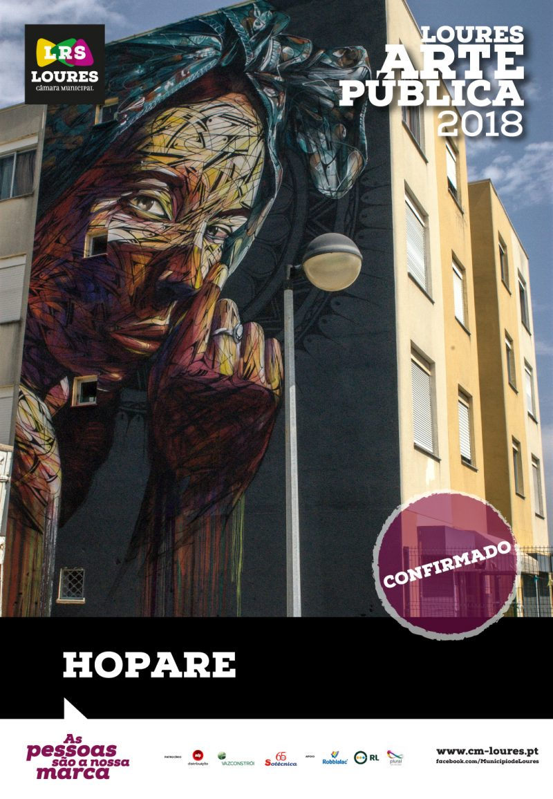 1_Hopare-GAP