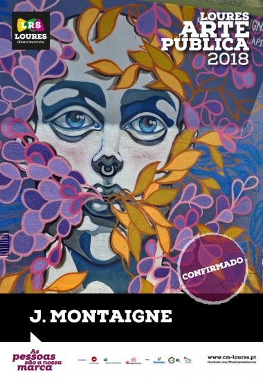 1_J.-Montaigne