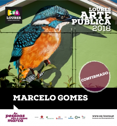 1_Marcelo-Gomes