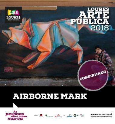 Airborne_Mark