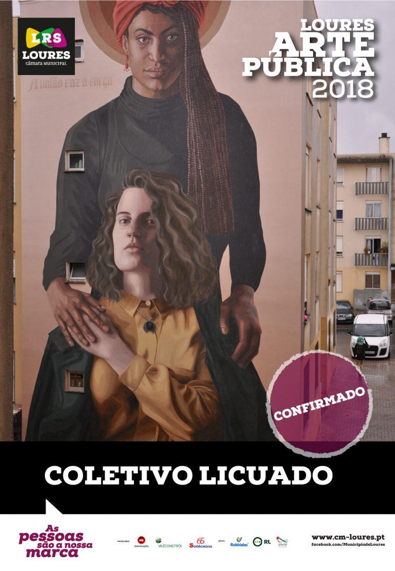 COLETIVO-LICUADO