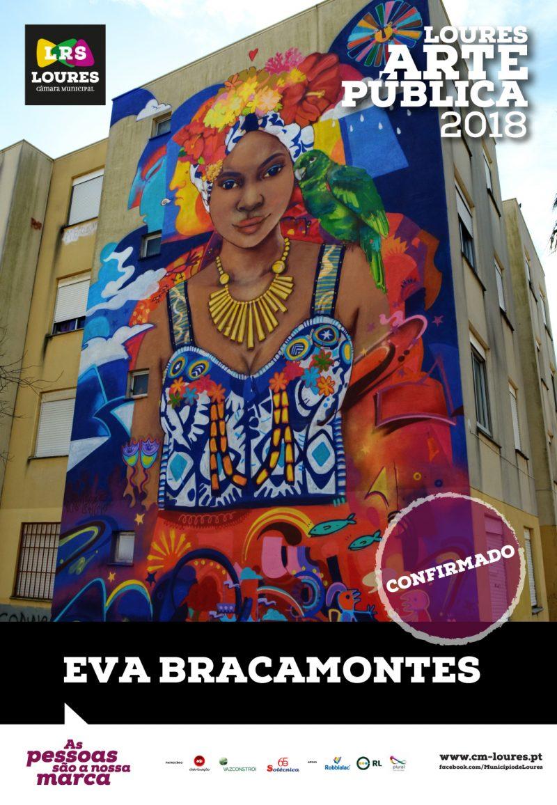 EVA-BRACAMONTES