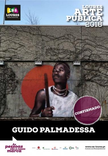 Guido-Palmadessa