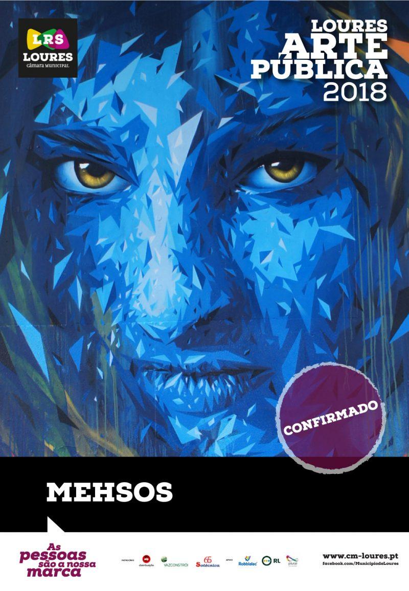 MEHSOS