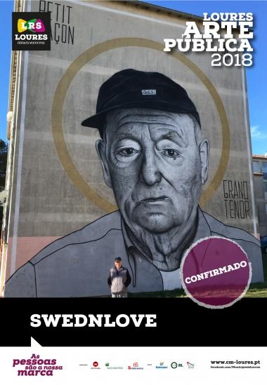SWEDNLOVE