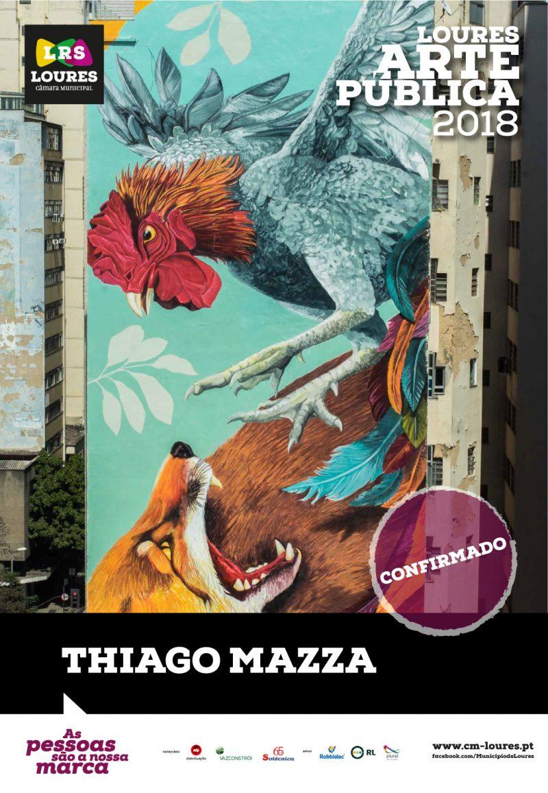 THIAGO-MAZZA