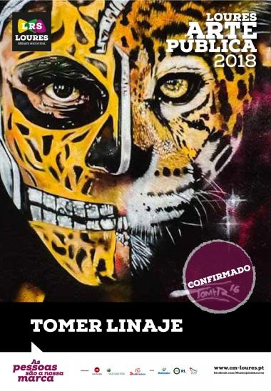 TOMER-LINAJE